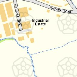 Map tile 491156.262102