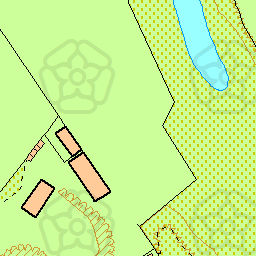 Map tile 491168.272418