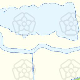 Map tile 491299.266837