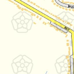 Map tile 491495.265176