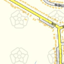 Map tile 491522.265172