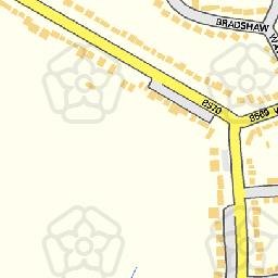Map tile 491553.265174