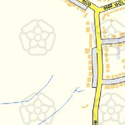 Map tile 491581.265029