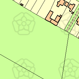 Map tile 491596.265358
