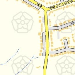 Map tile 491649.265047