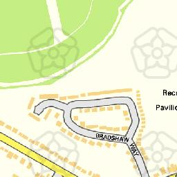 Map tile 491649.265453