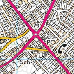 Map tile 491875.271889