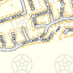 Map tile 492055.265047