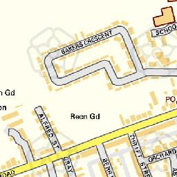 Map tile 492055.265453