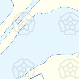 Map tile 492405.267619