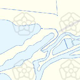 Map tile 492405.268025