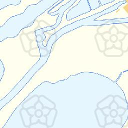 Map tile 492460.267811