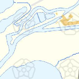 Map tile 492541.267893