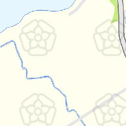 Map tile 492575.267372