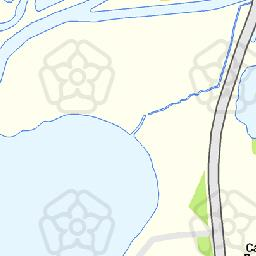 Map tile 492615.267764
