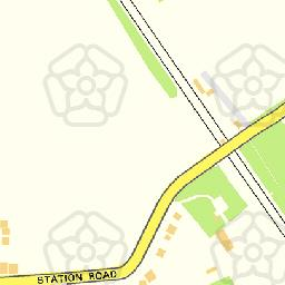 Map tile 492949.265733