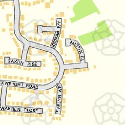 Map tile 492985.265329