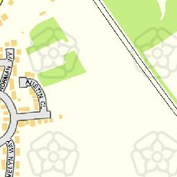 Map tile 493153.265380