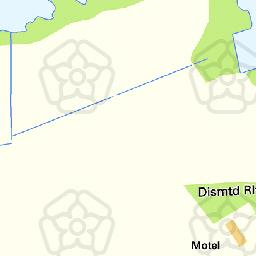Map tile 493220.267622