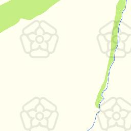 Map tile 493311.277503