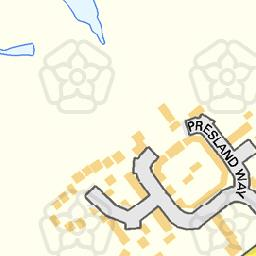 Map tile 493466.269947