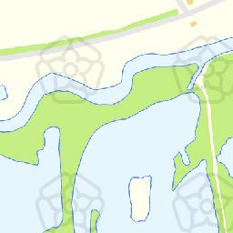 Map tile 493537.268199