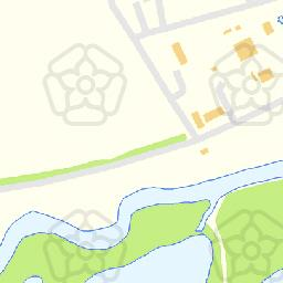 Map tile 493580.268374