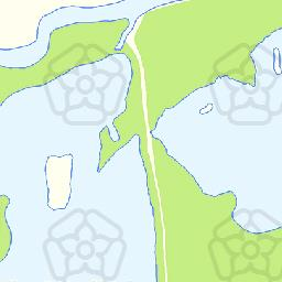 Map tile 493696.268115