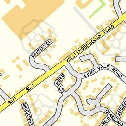 Map tile 493733.269892