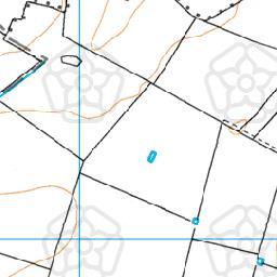 Map tile 493805.271904