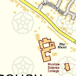 Map tile 493824.270891