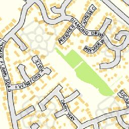 Map tile 493851.269596