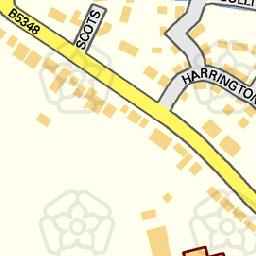 Map tile 493857.271086