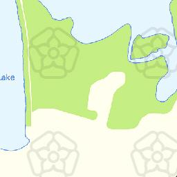 Map tile 493867.267879