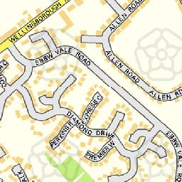 Map tile 493924.269788