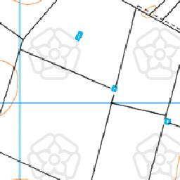 Map tile 493941.271768