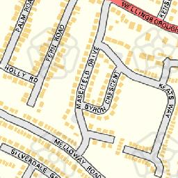 Map tile 494032.266810