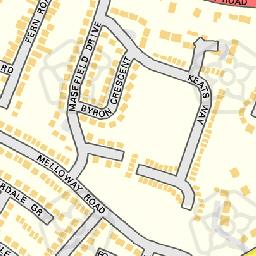 Map tile 494097.266739
