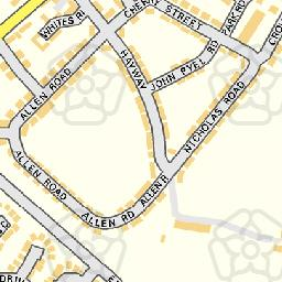 Map tile 494139.269892