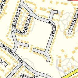 Map tile 494143.266729
