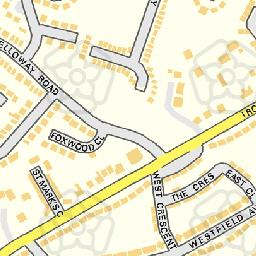 Map tile 494170.266551