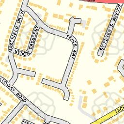 Map tile 494177.266735