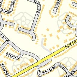 Map tile 494217.266622