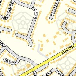 Map tile 494232.266655