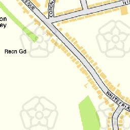 Map tile 494244.266056