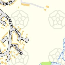 Map tile 494257.269596