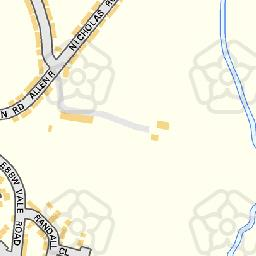 Map tile 494294.269752