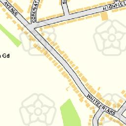 Map tile 494295.266075