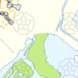 Map tile 494330.269384