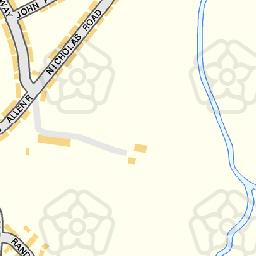 Map tile 494330.269790